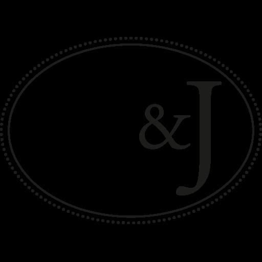 Hopkins & Jones
